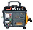Внешний вид Huter HT950A
