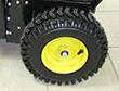 Колеса снегоуборщика SGC 4100