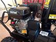 Двигатель снегоуборщика Huter SGC 4100